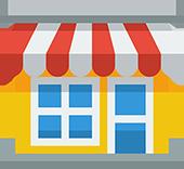 uzlet-logo-icon