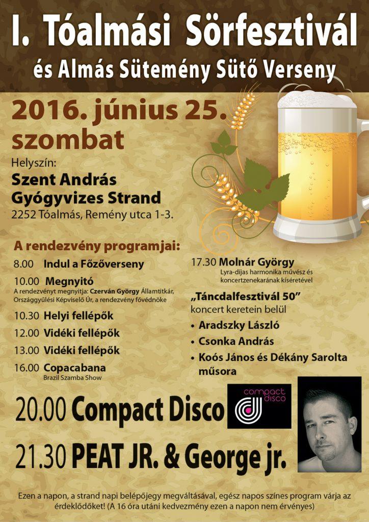 toalmasi-sorfesztival-2016-plakat