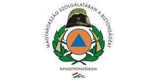 katasztrofavedelem-logo-660x330