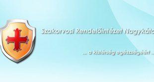 nagykata-rendelo-logo