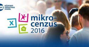 ksh-mikrocenzus-2016-kis-nepszamlalas