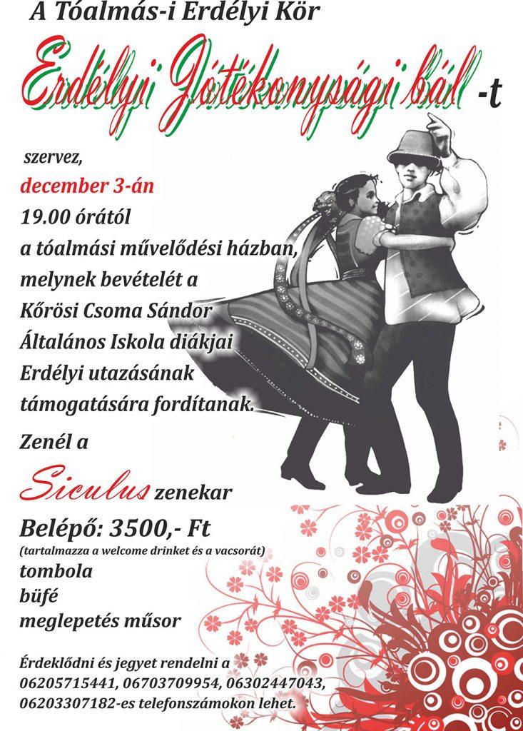 erdelyi-bal-plakat-2016