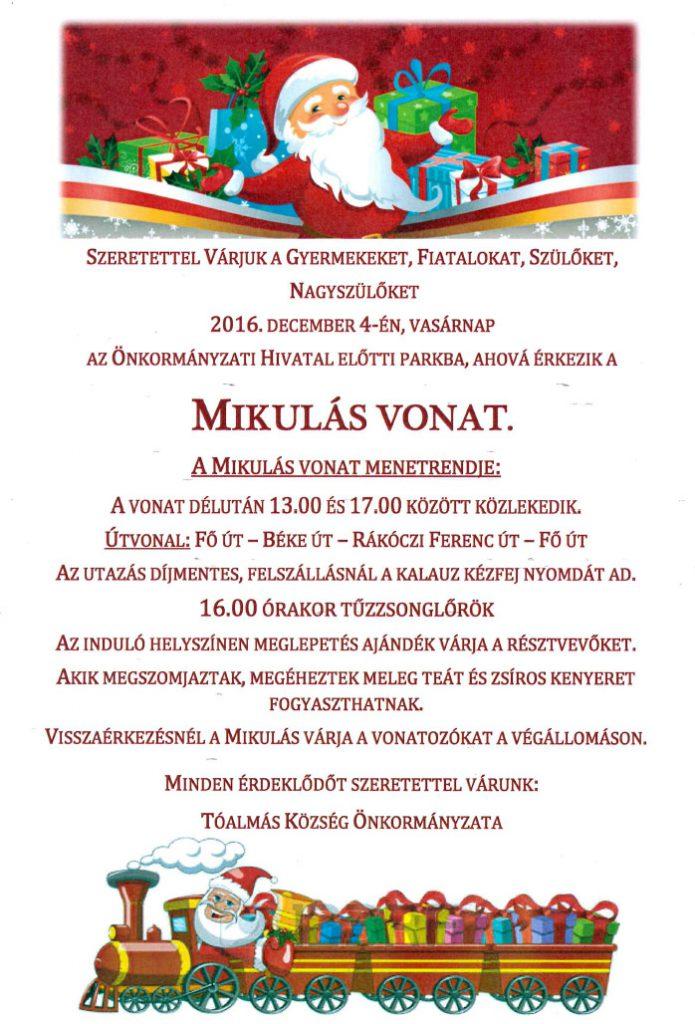 mikulas-vonat-toalmason-2016