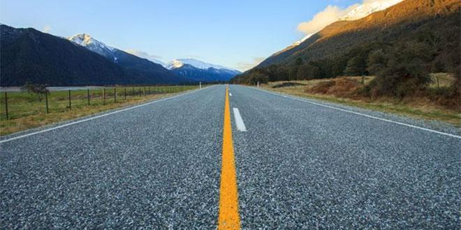 Több, mint 600 millió forintos állami támogatással valósult meg a kerületi útfelújítások első üteme